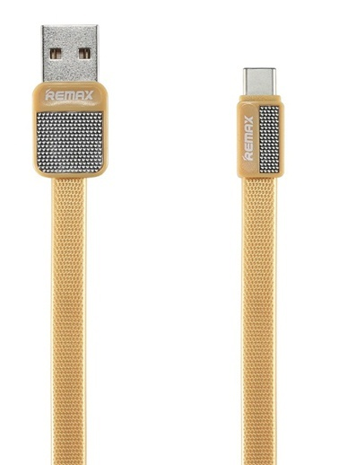 Platinum Mıcro USB Kablo-Remax